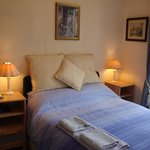 Photo of Cheriton Lodge Bed & Breakfast