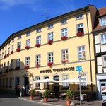 Hotel Weierich