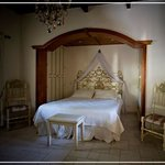 Photo of Paradores Draghi Hotel San Antonio de Areco