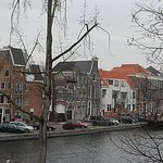 Photo of Haarlem Hotelsuites
