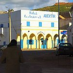 Photo of Abertih Hotel Restaurant