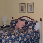 Foto de Pond Road Bed and Breakfast