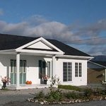 Pond Road Bed and Breakfast Rocky Harbour