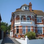 Bay Tree Hotel Broadstairs