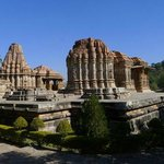 Udiapur Magic Day Tours - Day trip (2)