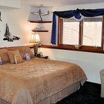 Photo of Summerset Bed & Breakfast