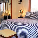 Photo de Summerset Bed & Breakfast