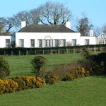 Beech Hill Country House Belfast