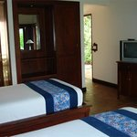 Ijen Resort &amp; Villas