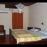 GK's Riverview Homestay