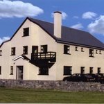 Lynburgh Bed & Breakfast