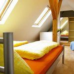 B&amp;B Sunshine Appartements
