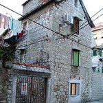 Photo of Hostel Split Mediterranean House
