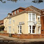 Photo of Amberley Guest House Portsmouth