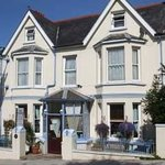 Photo of Tara Hotel Fishguard