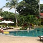 Mango Village Hotel