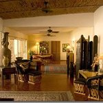 La Paloma Bed and Breakfast