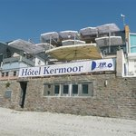 Kermor Hotel (Ker-Moor)