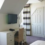 No. 12 Quality Street