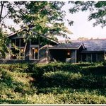 Country Cottage - a Tea Garden Resort
