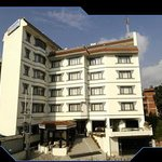 Photo of Samsara Resort Kathmandu