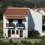 Pension Lefteris