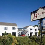 Manukau Motor Lodge