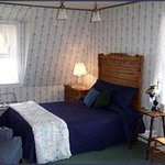 The Collier House Bed & Breakfast