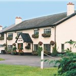 Ralegh's Cross Inn