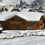 Photo of Simply Morzine - Hotel La Chaumiere Morzine-Avoriaz