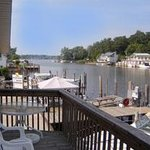 Photo of The River Suites Saugatuck