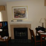 Foto de Residence Inn Wilmington Newark/Christiana