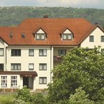 Hotel Goller