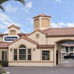 Travelodge San Rafael