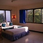 Photo of All in 1 Guesthouse Chiang Mai