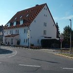 Photo of Hotel Fischbacher Stuben Nuremberg