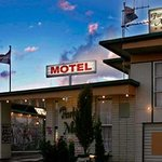 Dargaville Motel