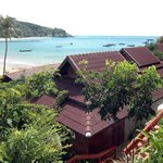 Baan Laanta Resort & Spa