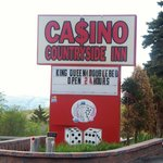 Casino Countryside Inn