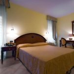 Photo of Hotel Tuscolana Rome