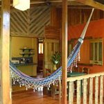 Pachamama House &amp; Bungalows
