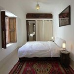 Photo of Riad Porte Royale Marrakech