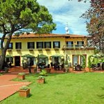 Photo of Hotel Il Ghebo Cavallino
