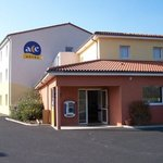 Photo of Ace Hotel Issoire
