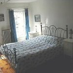 Regina's New York Bed & Breakfast