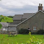 Nettlecombe Farm Holiday Cottages