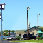 El Camino Motel