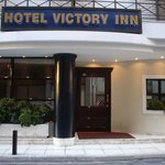 Victory Inn