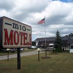Mio Motel