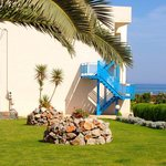 Danaos Beach Hotel